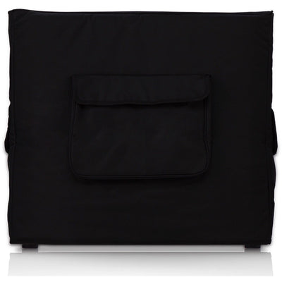 QSC KLA181-COVER Padded Cover for KLA181 Subwoofer