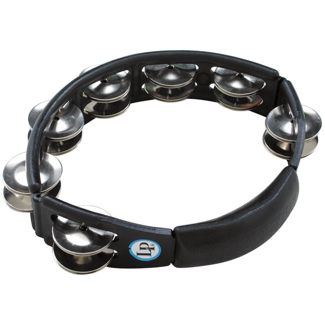 Latin Percussion LP150 Cyclops Tambourine