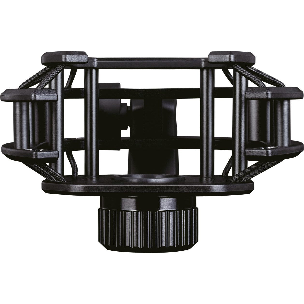 Lewitt LCT-40 SH Microphone Shockmount for LCT240