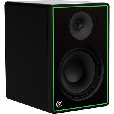 Mackie CR8-XBT Powered Bluetooth Studio Monitors, Pair