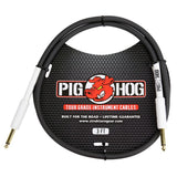 Load image into Gallery viewer, Pig Hog Instrument Cable, 3 Foot