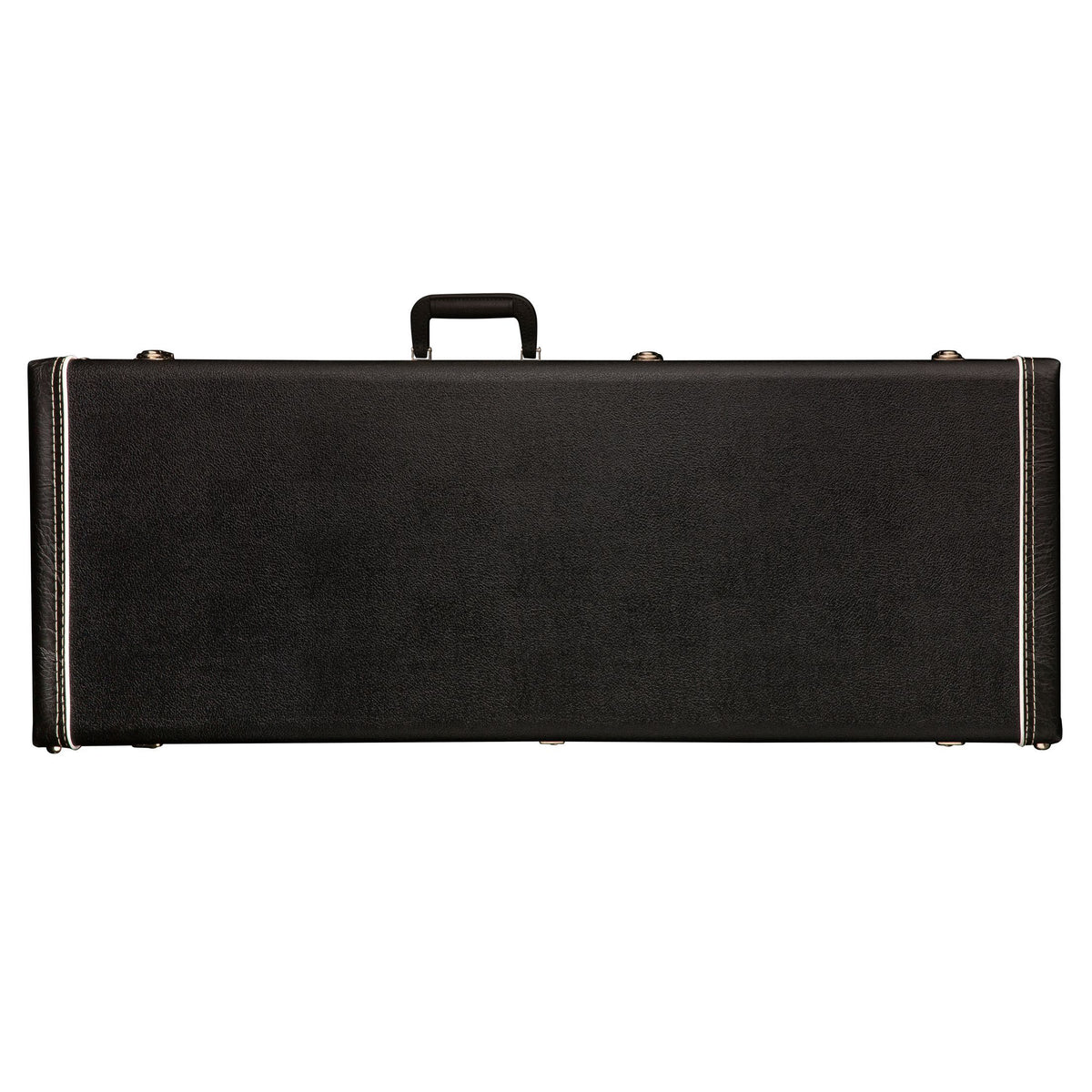 PRS Paul Reed Smith ACC-4255 Multi-fit Electric Guitar Case
