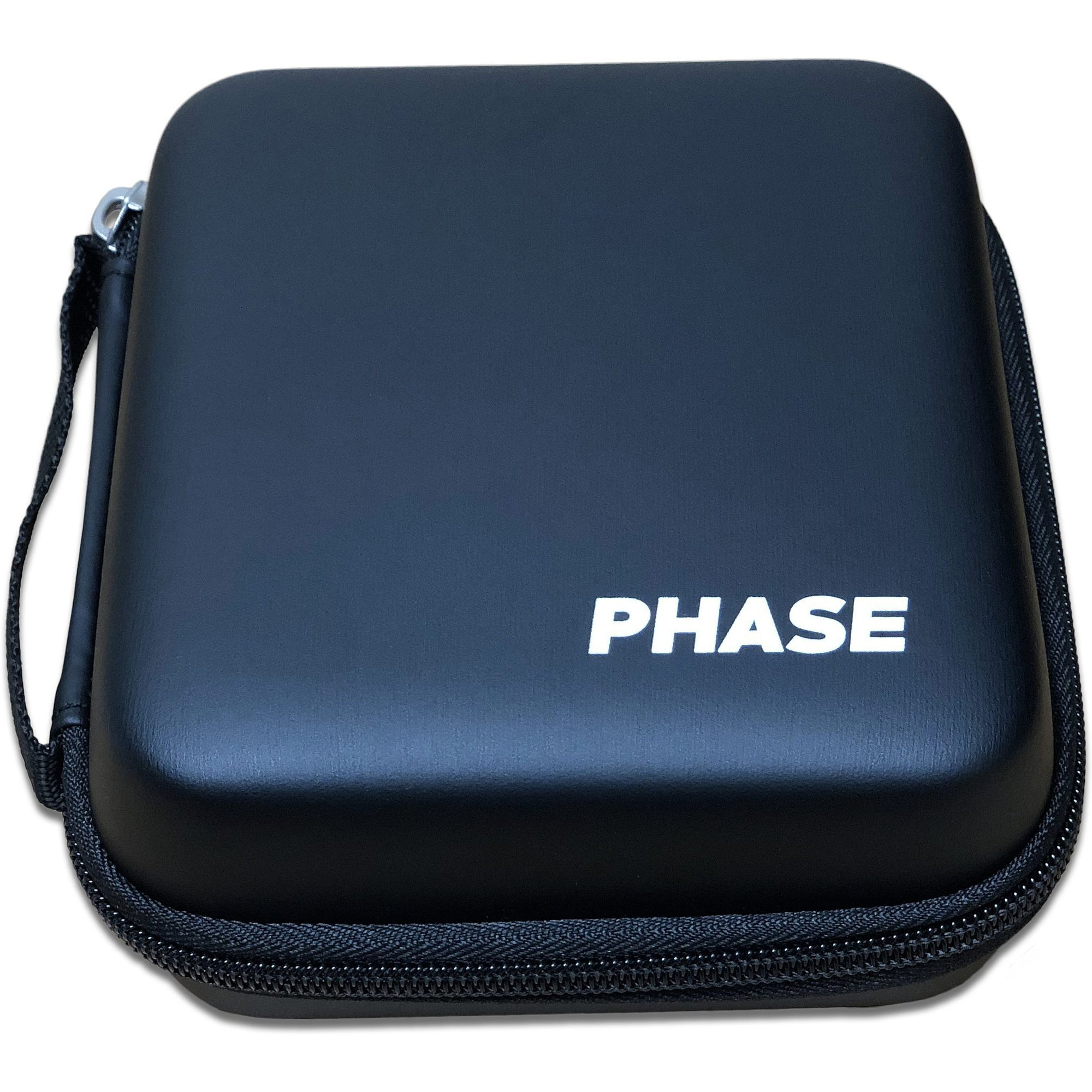 MWM Phase Case for Phase DJ Controllers