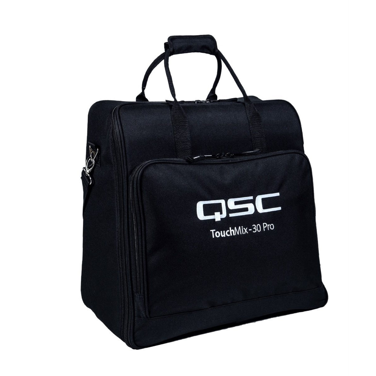 QSC TM-30 Tote TouchMix-30 Pro Heavy-Duty Bag
