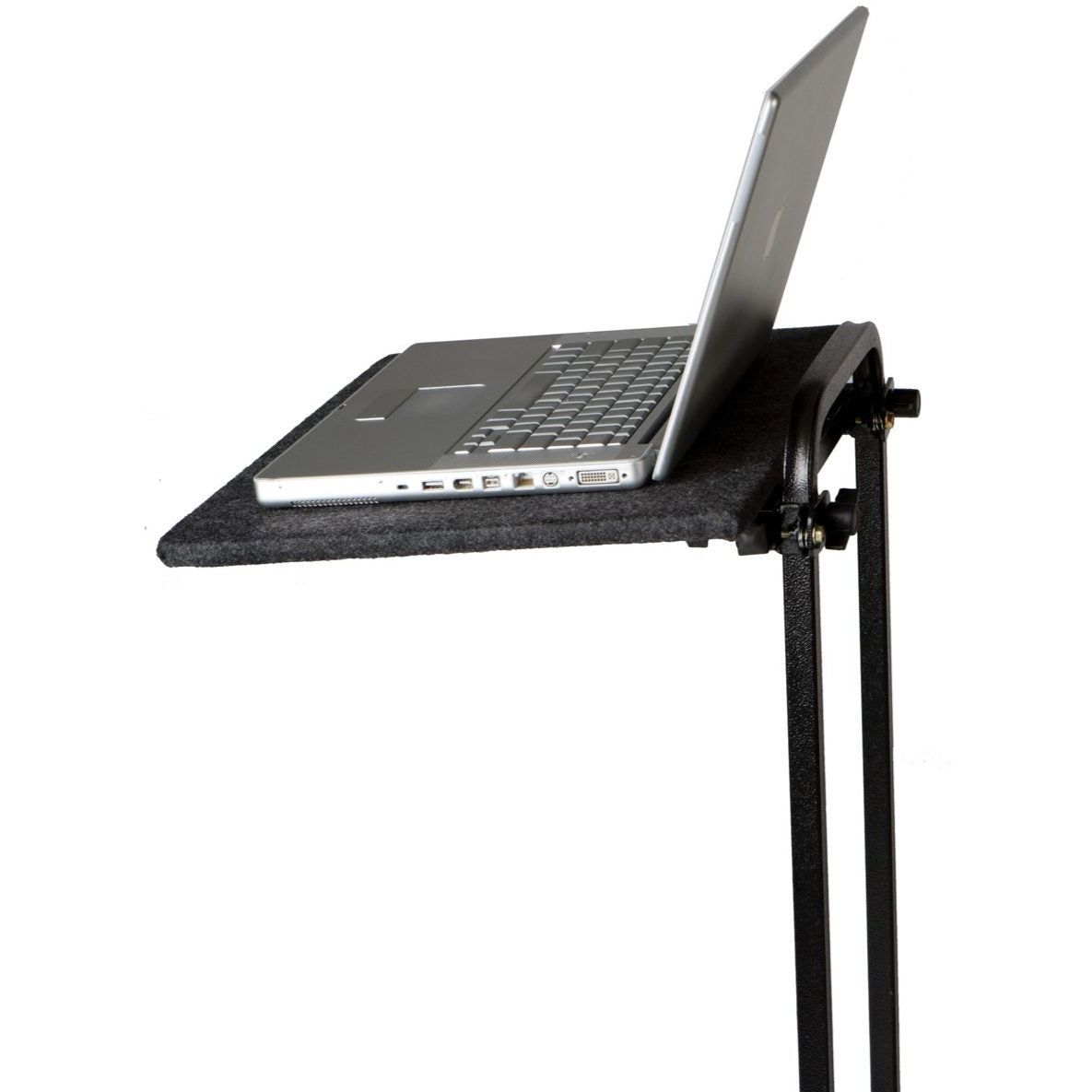 RocknRoller RLSH1 Multi-Cart Laptop Shelf