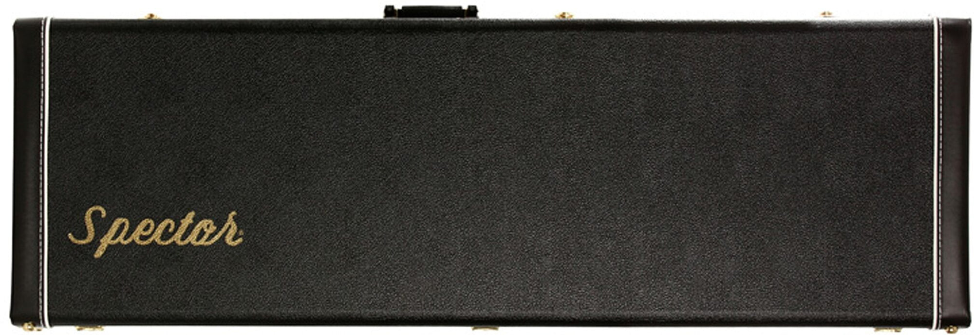 Spector Hardshell Case for NS-Style Basses