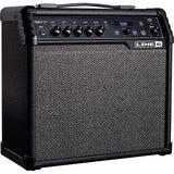 Load image into Gallery viewer, Line 6 Spider V 30 MkII Guitar Combo Amplifier (30 Watts, 1x8 Inch)