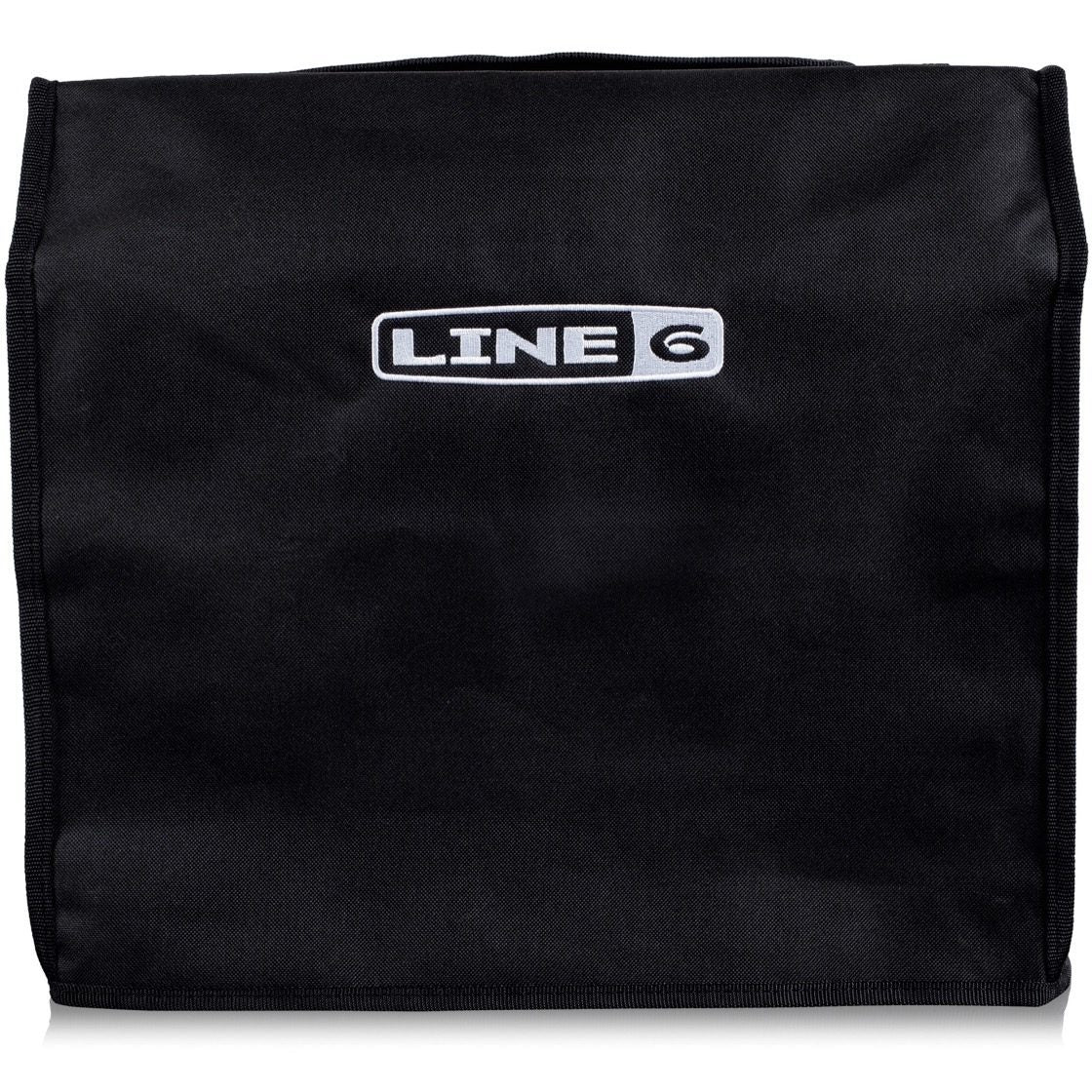 Line 6 Spider V 30 Guitar Amplifier Cover