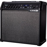 Load image into Gallery viewer, Line 6 Spider V 60 MkII Guitar Combo Amplifier (60 Watts, 1x10 Inch)