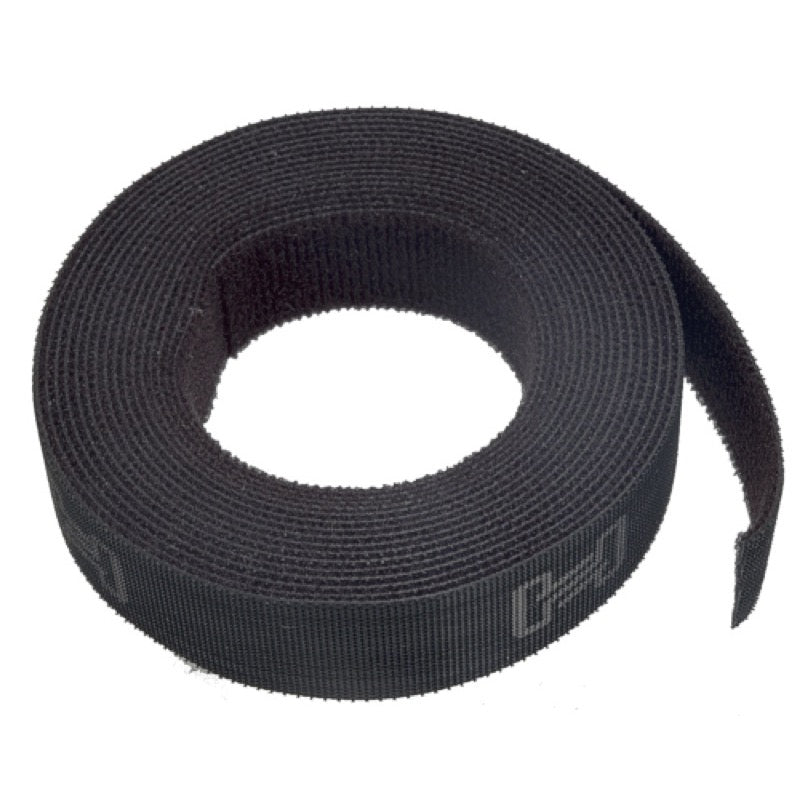 Hosa Astro Grip Cable Organizer Tape, 15 Foot