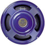 Load image into Gallery viewer, Celestion Alnico Blue Guitar Speaker (15 Watts, 12 Inch), 8 Ohms