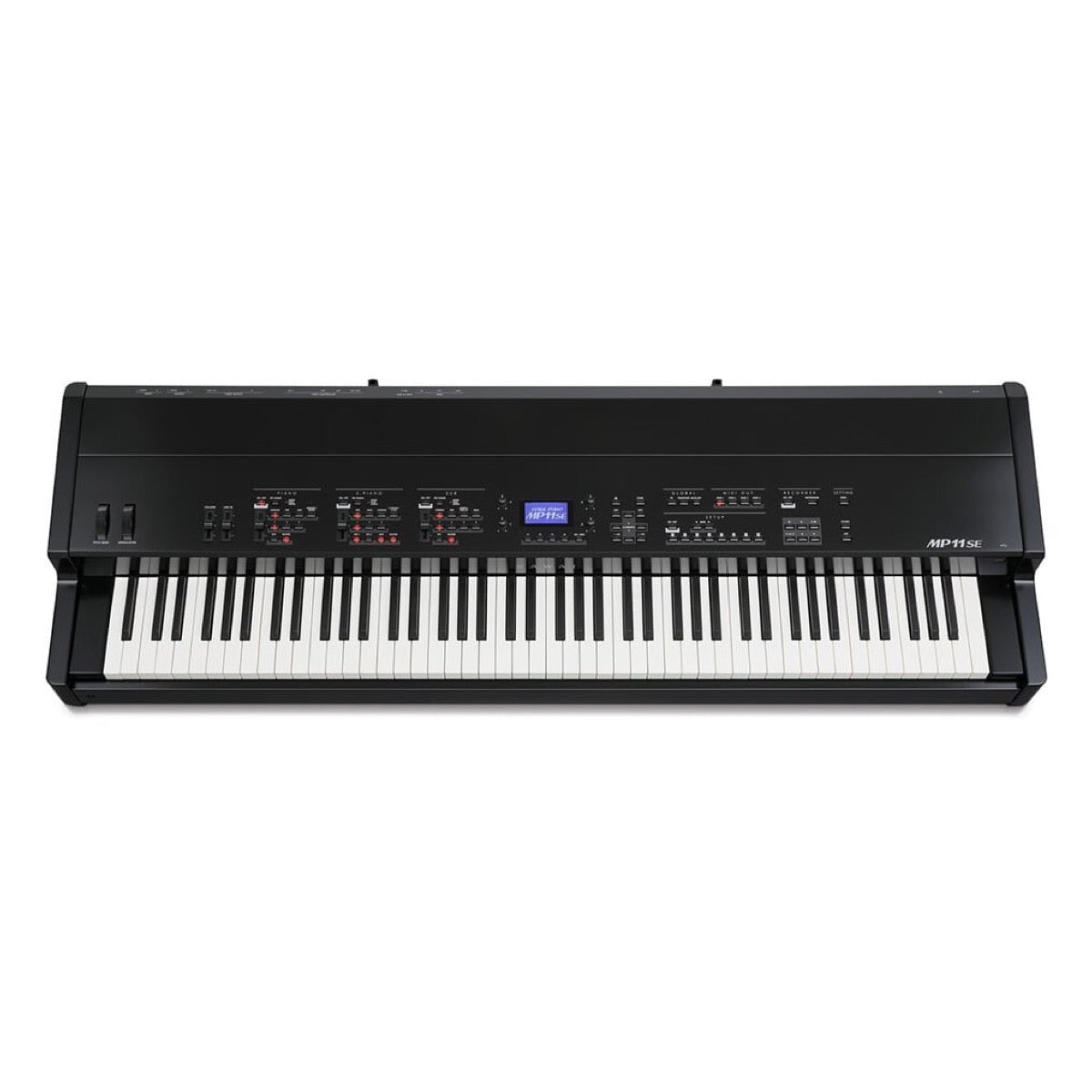 Kawai MP-11SE Digital Stage Piano