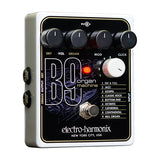 Load image into Gallery viewer, Electro-Harmonix B9 Organ Machine Pedal