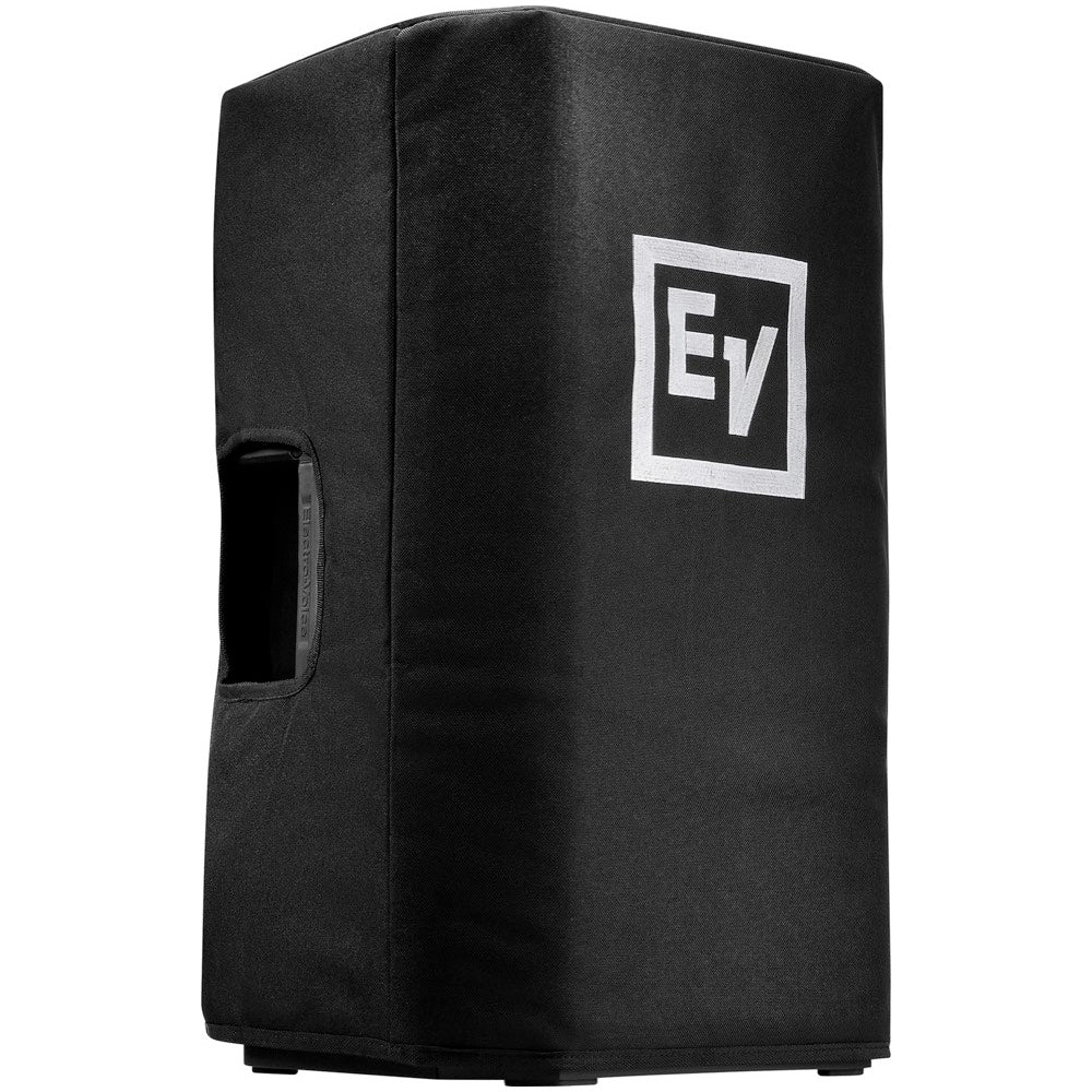Electro-Voice ELX200-10-CVR Deluxe Padded Cover