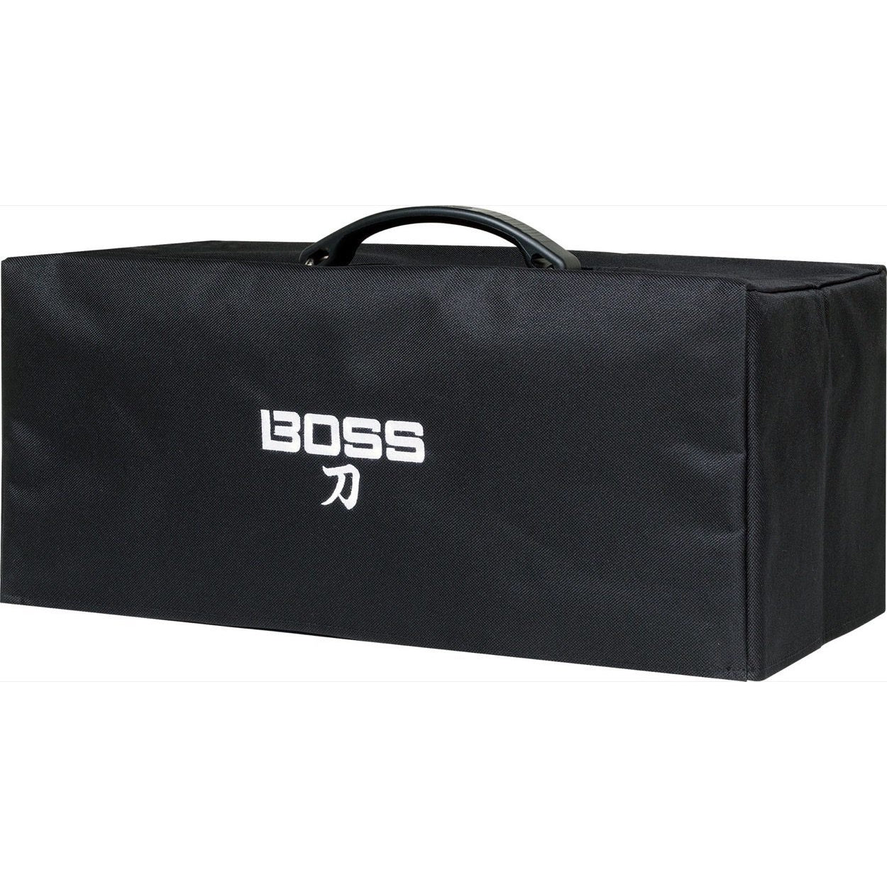 Boss KTN-HEAD Katana Amp Cover