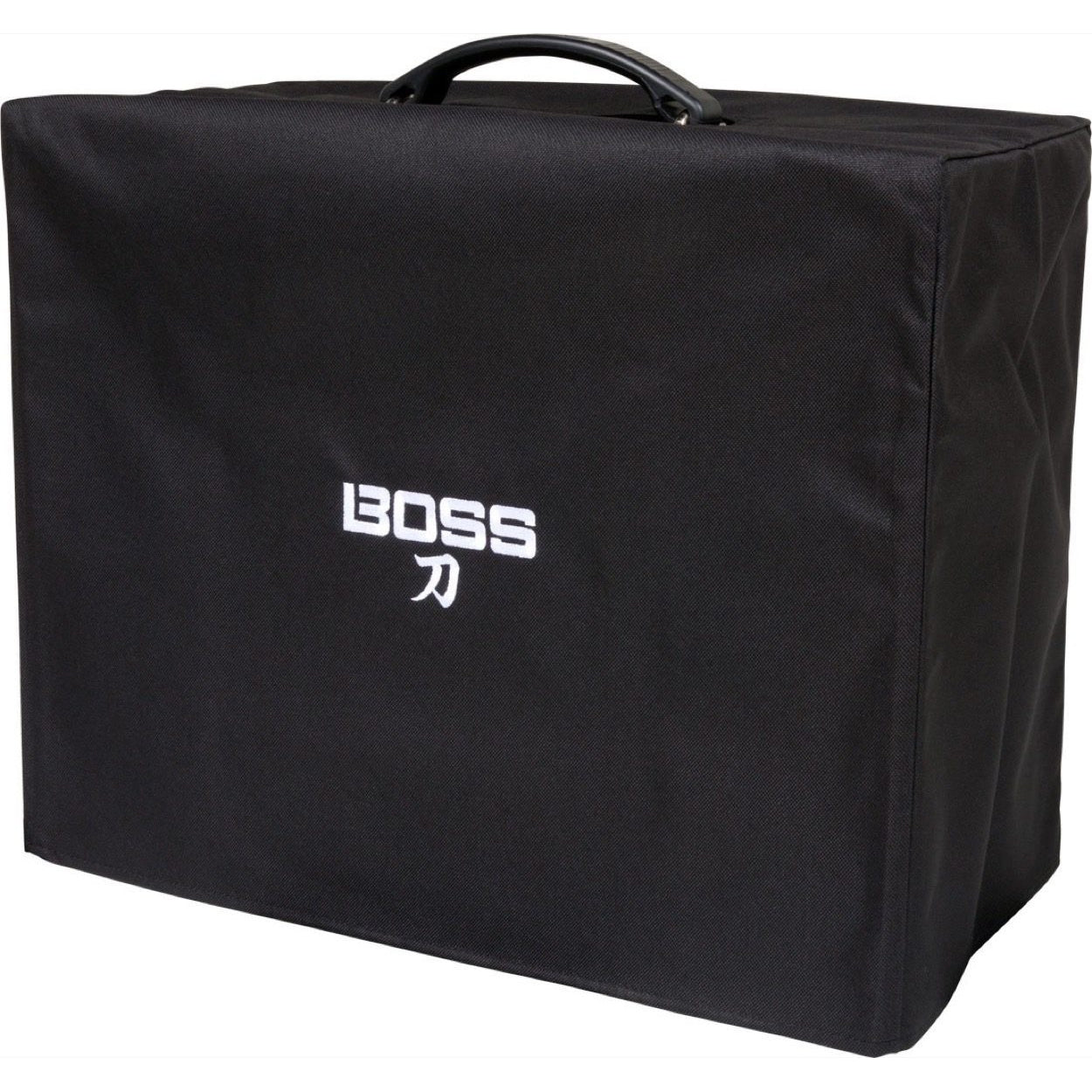 Boss KTN-212 Katana Amp Cover