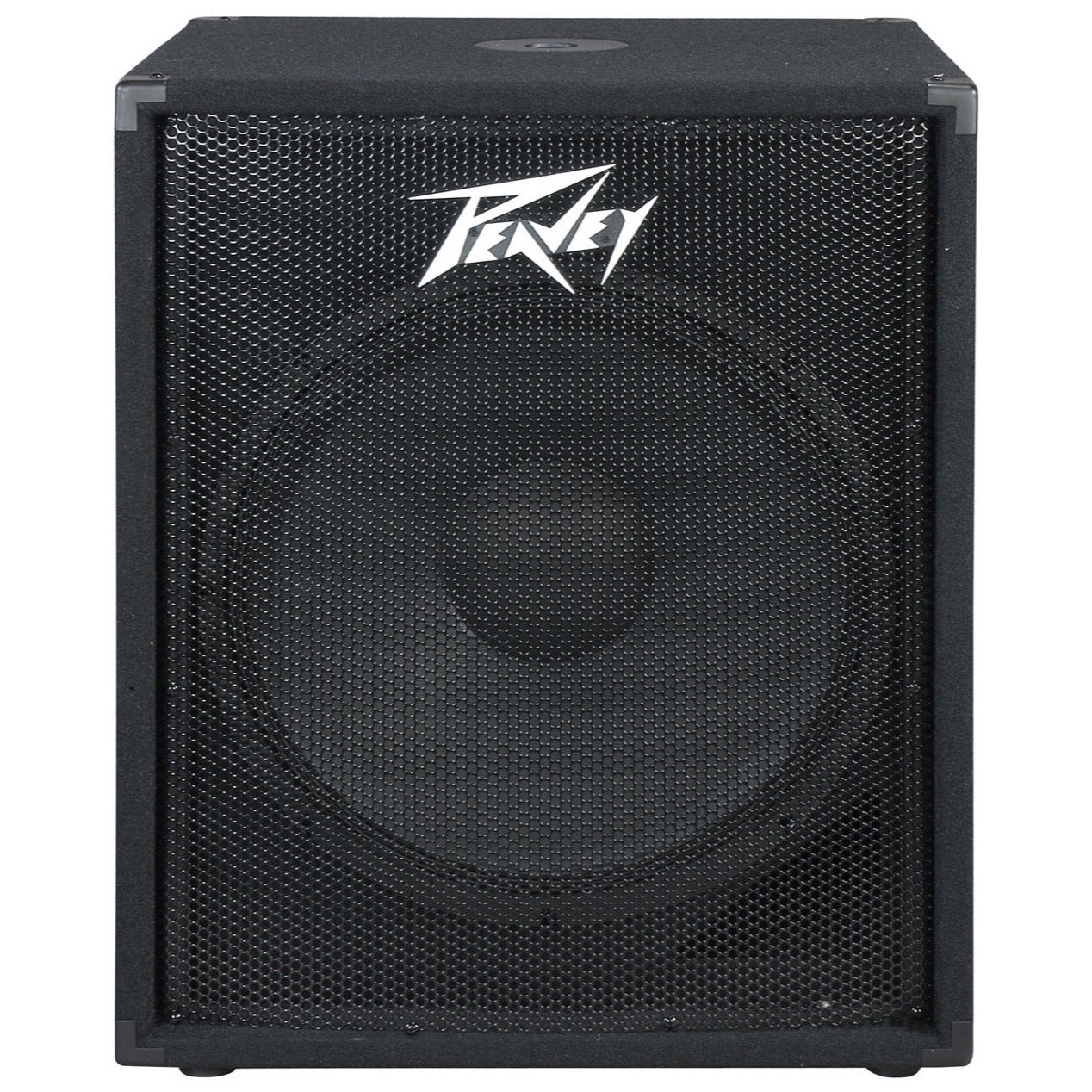 Peavey PV118 Passive, Unpowered Subwoofer (1x18 Inch)