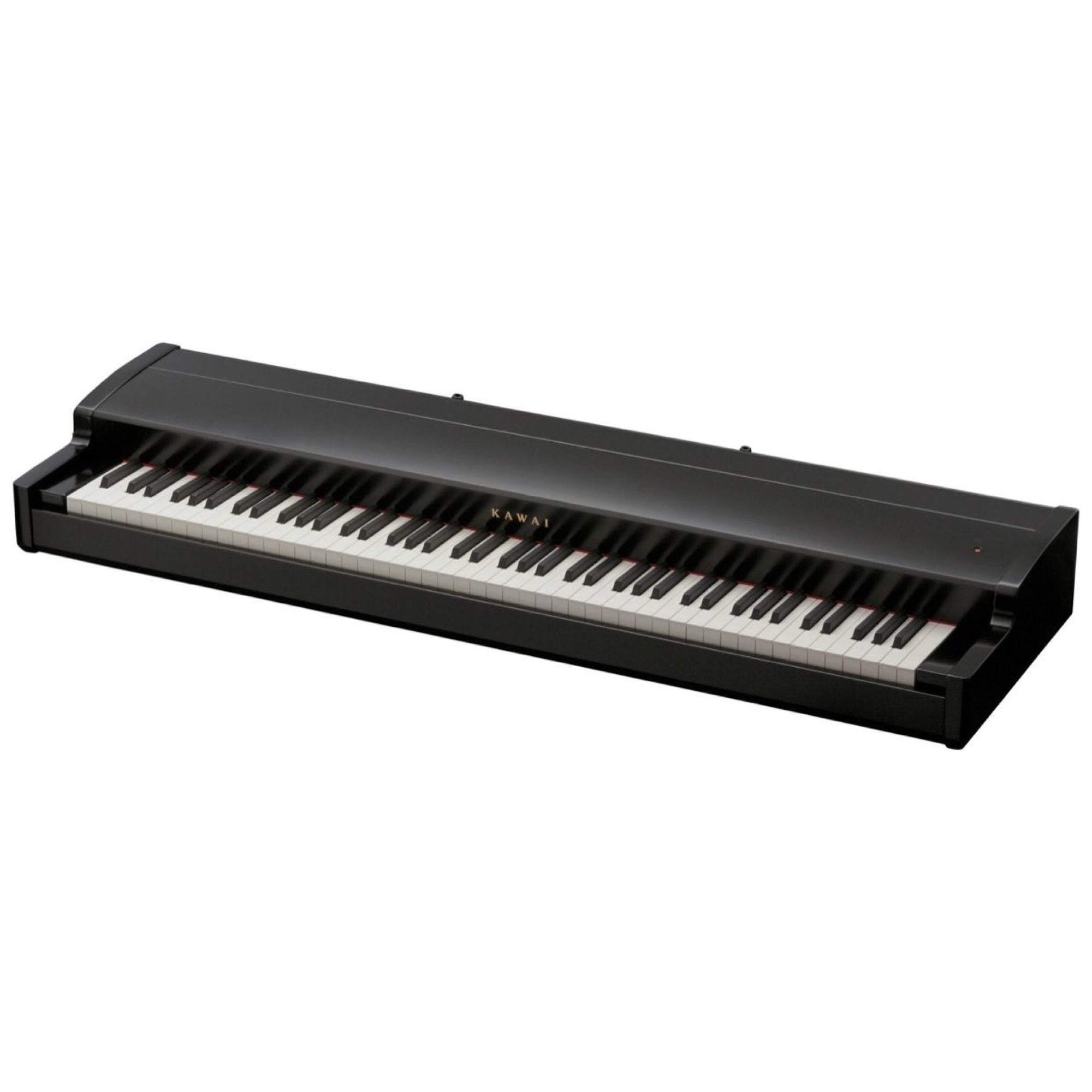 Kawai VPC1 Virtual Piano Controller Keyboard, 88-Key