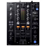 Load image into Gallery viewer, Pioneer DJM-450 DJ Mixer