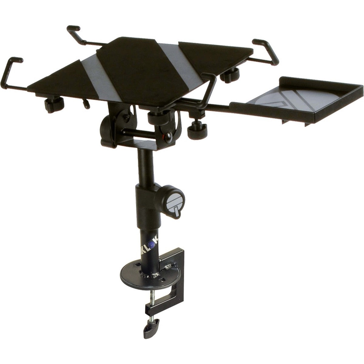 Quik Lok LPH-T Tabletop Laptop Mount