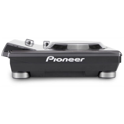 Decksaver Protective Cover for Pioneer XDJ-1000