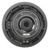 Load image into Gallery viewer, Eminence LAB-12 Line Array Speaker (400 Watts), 6 Ohms, 12 Inch
