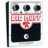 Load image into Gallery viewer, Electro-Harmonix Big Muff Pi Distortion Pedal