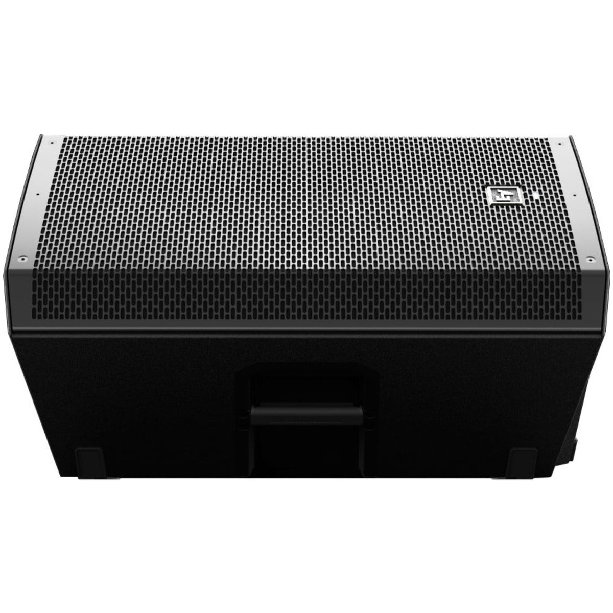 Electro-Voice ZLX-12BT Powered Bluetooth Loudspeaker (1000 Watts, 1x12 Inch), Single