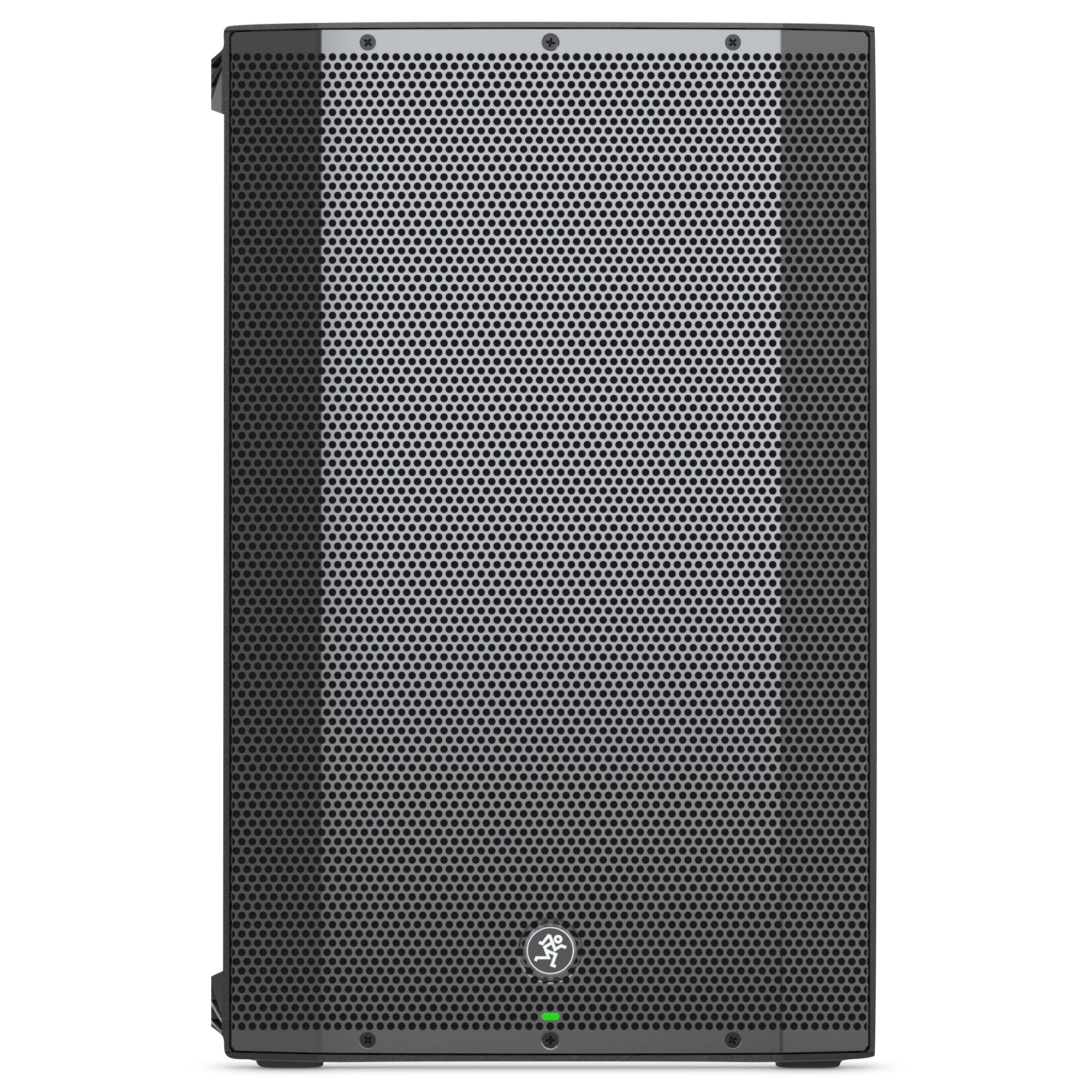 Mackie Thump15A Powered Speaker (1300 Watts, 1x15 Inch), Single Speaker