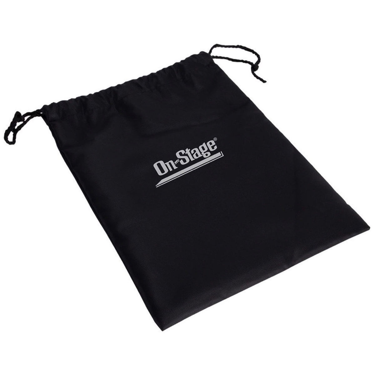 On-Stage HB4500 Headphone Bag