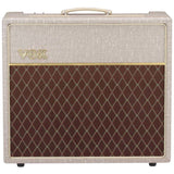 Load image into Gallery viewer, Vox AC15HW1X Hand-Wired Guitar Combo Amplifier (15 Watts, 1x12 Inch)