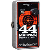 Load image into Gallery viewer, Electro-Harmonix 44 Magnum Power Amp Pedal (44 Watts)