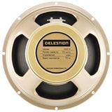 Load image into Gallery viewer, Celestion G12H-75 Creamback Guitar Speaker, 16 Ohms, 12 Inch