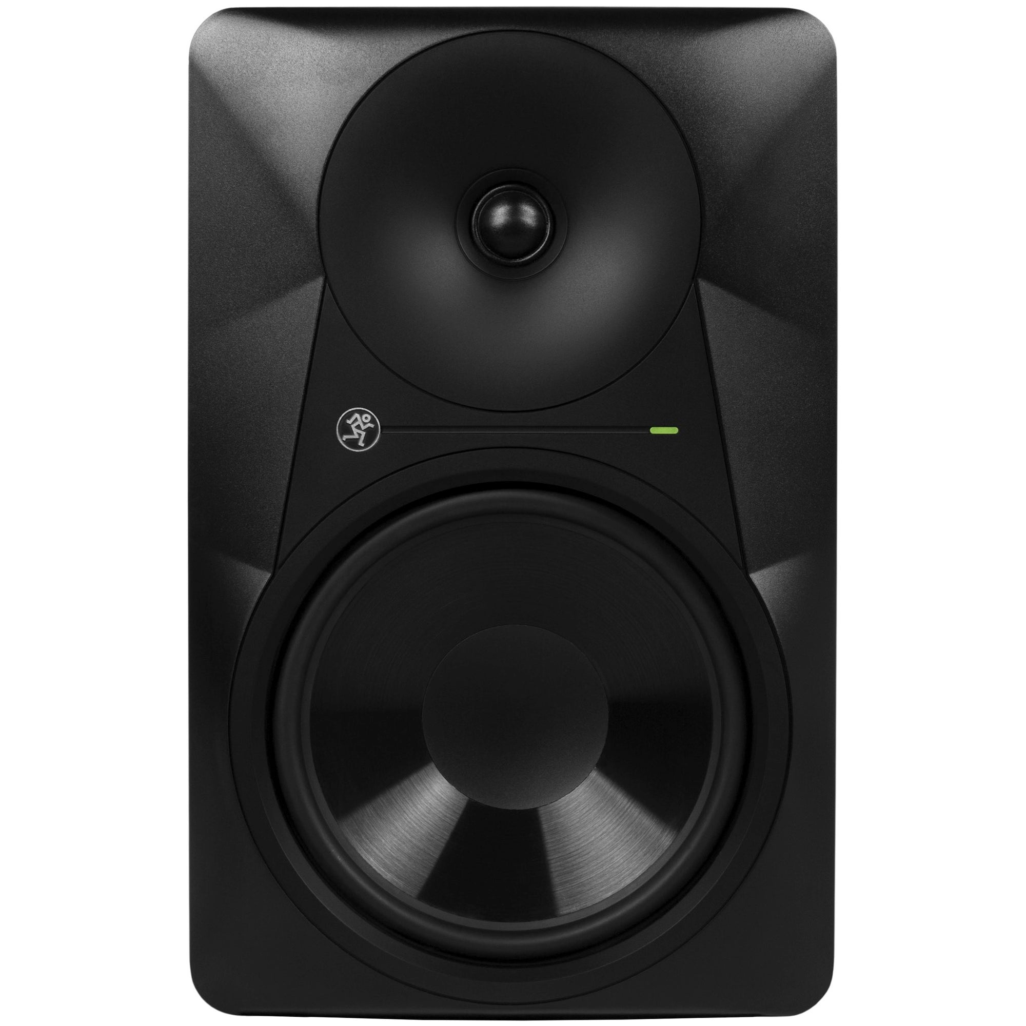 Mackie MR824 Powered Studio Monitor, Single Speaker