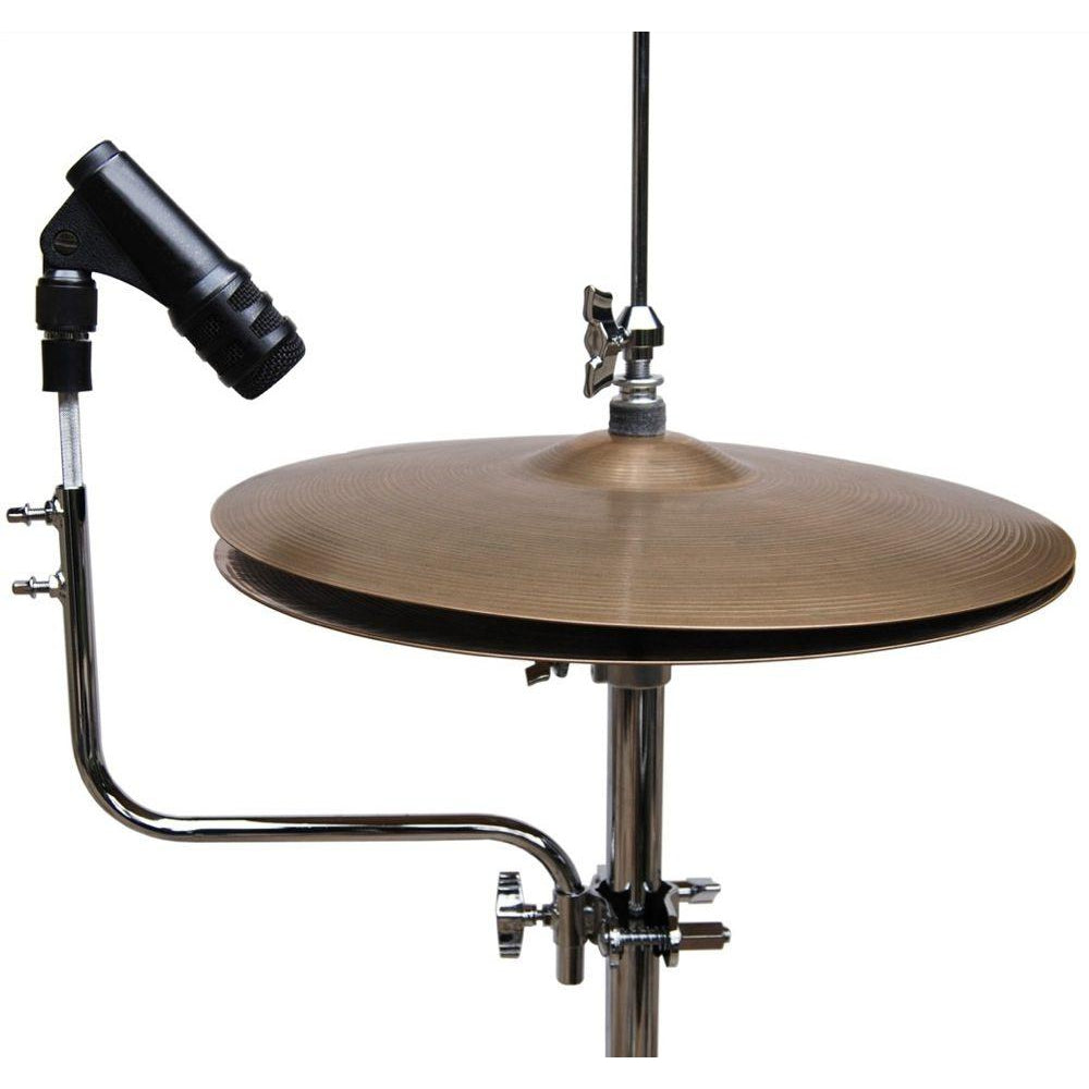 Mic Holders Hi-Hat Stand Microphone Mount