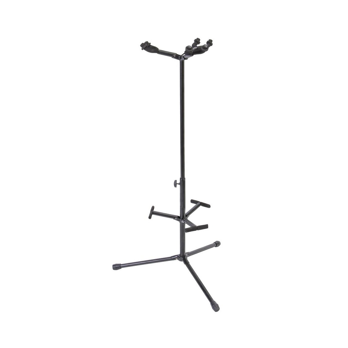 On-Stage GS7355 Triple Hang It Guitar Stand