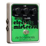 Load image into Gallery viewer, Electro-Harmonix Deluxe Electric Mistress XO Flanger Pedal