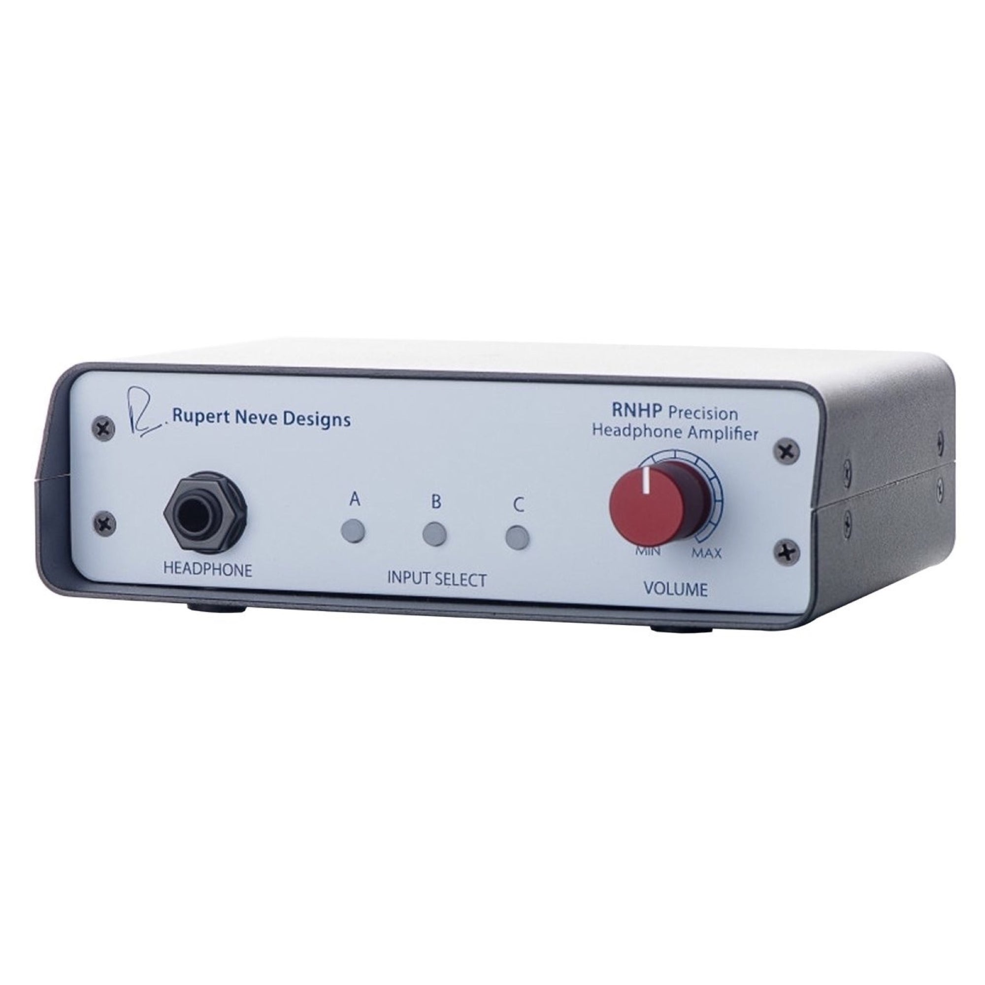 Rupert Neve Designs RNHP Precision Headphone Amplifier