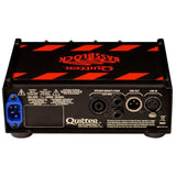 Load image into Gallery viewer, Quilter Bass Block 800 Bass Amplifier Head (800 Watts)