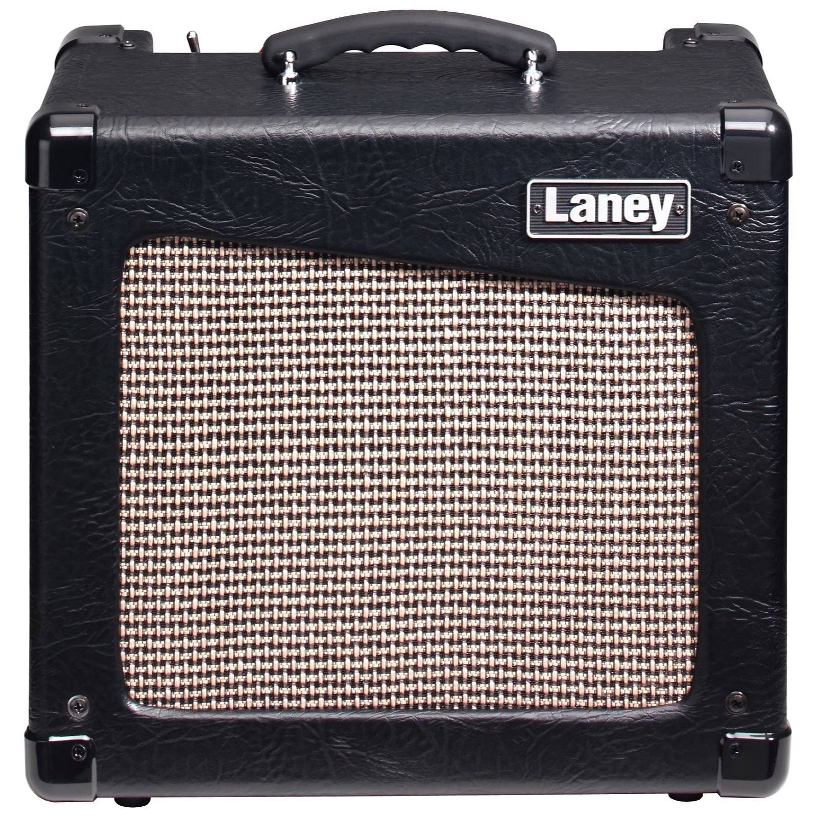 Laney CUB10 Guitar Combo Amplifier (10 Watts, 1x10 Inch)