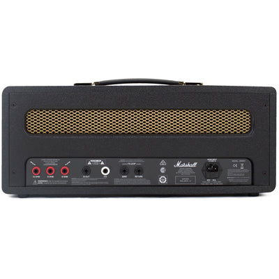 Marshall Origin50H Guitar Amplifier Head (50 Watts)