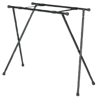 Peavey Escort Mixer Stand for ES3000 Mixer