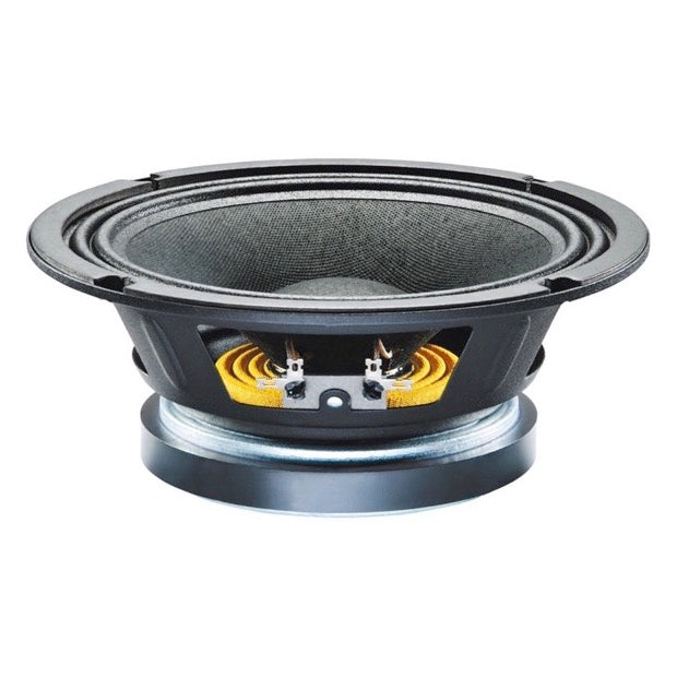 Celestion TF0818 Replacement PA Speaker, 100 Watts, 8 Ohms, 8 Inch