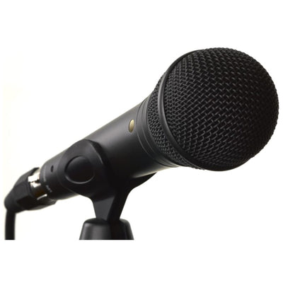 Rode M1 Live Performance Dynamic Microphone