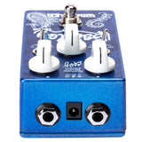 Load image into Gallery viewer, Wampler Paisley Drive V2 Overdrive Pedal