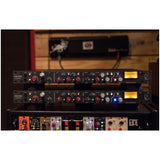 Load image into Gallery viewer, Rupert Neve Designs Shelford Channel Microphone Preamplifier and Equalizer