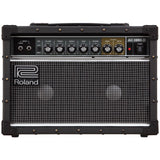 Load image into Gallery viewer, Roland JC-22 Jazz Chorus Guitar Combo Amplifier