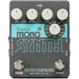 Load image into Gallery viewer, Electro-Harmonix Bass Mono Synth Pedal