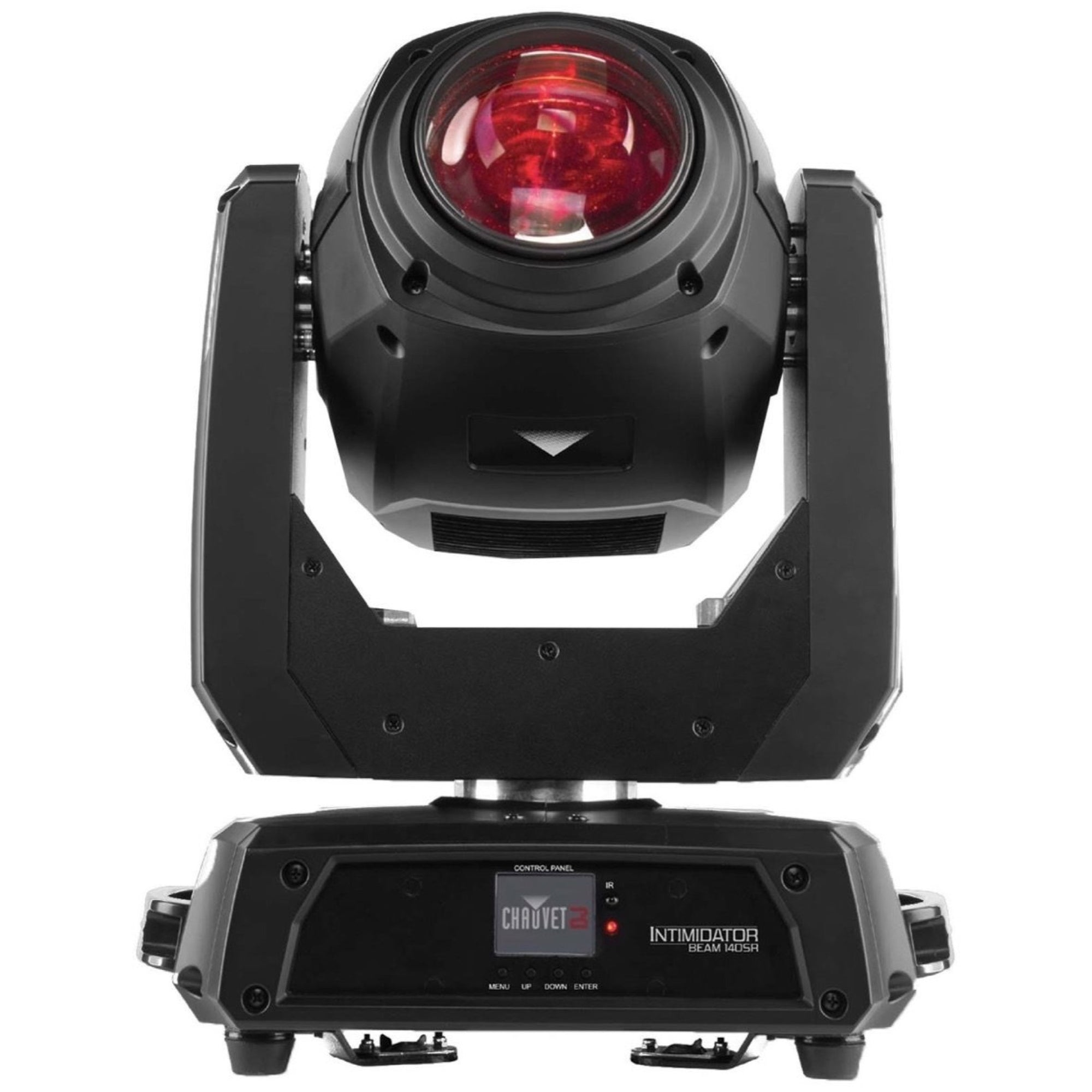 Chauvet DJ Intimidator Beam 140SR Light