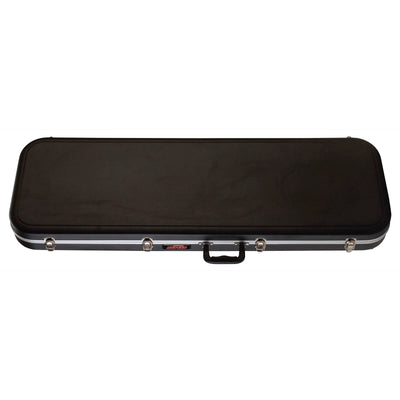 SKB 4 Economy Electric Bass Case